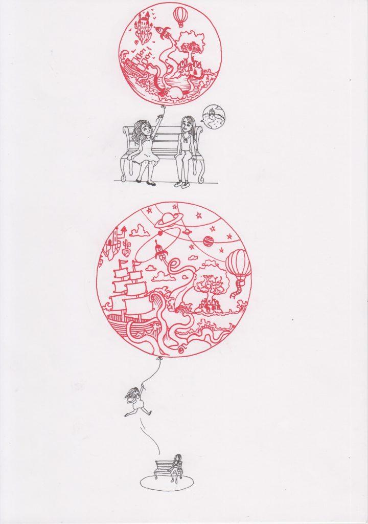 Dans-la_lune5