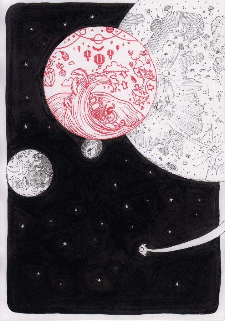 Dans_la_lune5