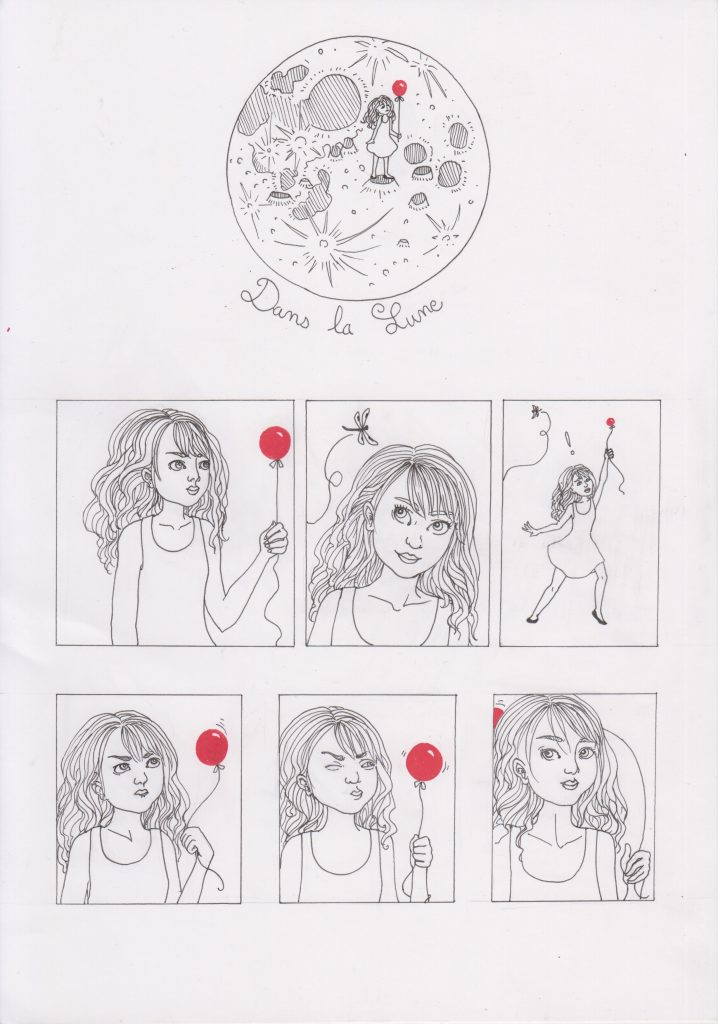 Dans_la_lune1